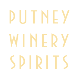 Putney Mountain Winery And Spirits